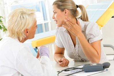 咸宁癫痫病治疗的医院